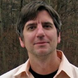 John  Bruni