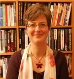 Katharina  Hall