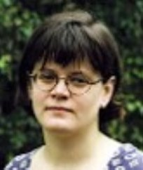 Karen  Jankulak